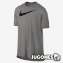 Camiseta Nike Backboard Droptail