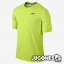 Camiseta Nike Elite Shooter