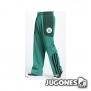 Pantalón Adidas Boston Celtics