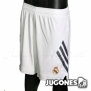 Pantalon Oficial Real Madrid 2013/2014
