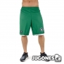 Pantalón Corto Boston Celtics