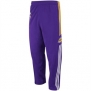 Pantalon Largo Los Angeles Lakers
