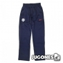 Pantalon Nke Authentic USA