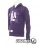 Sudadera Nba Lakers