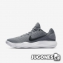 Zapatilla Nike React Hyperdunk 2017 Low