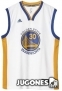 Camiseta NBA Stephen Curry Impresa