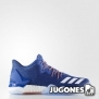 Zapatilla Adidas D Rose 7 Low