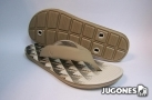 Chanclas Solarsoft Thong Nike
