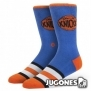 Calcetines Stance Knicks