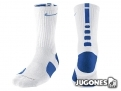 Calcetines Baloncesto Dri-Fit  Elite