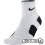 Calcetines Baloncesto Dri-Fit Elite Medios
