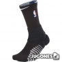Calcetines Baloncesto Nike Gryp Power