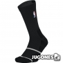 Calcetin Jordan NBA Quick Crew