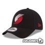 Gorra New Era 9Forty Portland Trail Blazers