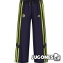 Pantalon Real Madrid T.2012/2013