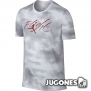 Camiseta Jordan Flight Time