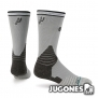 Calcetines Stance Logo Crew Spurs