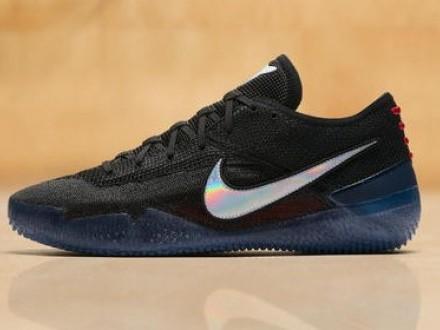 Nike lanza las nuevas Kobe AD NXT 360 (Disponibles en Jugones Club)